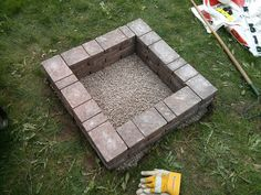 square-fire-pit-03
