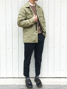 Instagram→@shino___ry 久しぶりにmarimekko履きました🙌