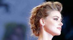 Peinados para Fin de Año - http://www.bezzia.com/peinados-para-fin-de-ano-2/
