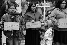 #justicia #diadelosmuertos #proteccion #fairwages