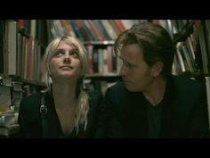 Beginners [2010] [Mike Mills] [Drama]