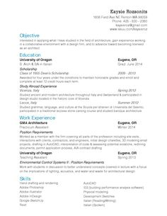 Portfolio For Resume Best Resume W Online Portfolio  Career  Pinterest  Online Portfolio .