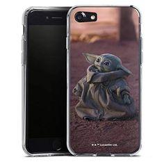 900 idées de Coque Star Wars pour iPhone | iphone, apple iphone ...