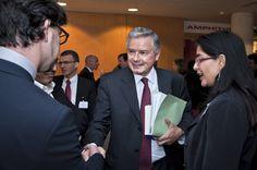 2013 France's Indian Investors Club