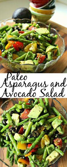 asparagus-and-avocado-salad-pin