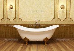 Clarke Lotus Satin White Freestanding Bathtub (Satin White), Size Over 71 inches Bathroom Renos, Bathroom Art, Best Bathtubs, Hardwood Tile, Natural Bathroom, Bathroom Design Luxury, Bathroom Wallpaper, Clawfoot Bathtub, Freestanding Bathtub