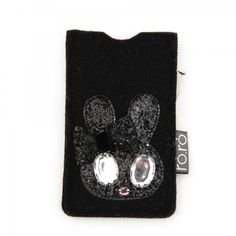 Rò Rò Porta iphone Girls Accessories, Drop Earrings, Iphone, Kids, Jewelry, Fashion, Young Children, Moda, Boys