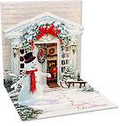 Me to You Christmas Cards Inc GIRLFIEND Boyfriend Huband Wife Daughter Etc | eBay