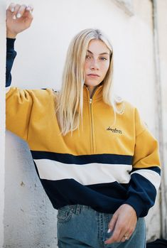 New arrivals By Kaotiko BCN clothing e-Shop · T-shirts, sweatshirts, trousers, shorts and skirts, trendy sneakers and streetstyle accessories Sporty Outfits, Cool Outfits, Fashion Outfits, Thrift Store Outfits, Mode Streetwear, Harajuku Fashion, Teenager Outfits, Feminine Style, Just In Case