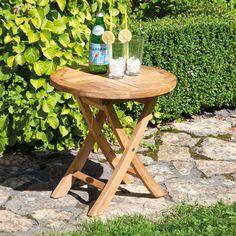 Marvelous Loungem bel f r Garten und Terrasse Garten Pinterest Und and Garten
