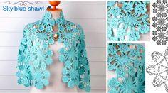 blue-sky-shawl-in-crochet-1
