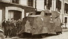 World Conflicts, Armoured Personnel Carrier, Military Equipment, Armored Vehicles, Military History, Military Vehicles, World War, Wwii, Vietnam