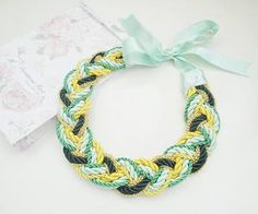 See what Accessories Maria (HMWithStyle) found on We Heart It, your everyday app to get lost in what you love. Handmade Necklaces, Style Inspiration, Accessories, Facebook, Chic, Jewelry, Fashion, Shabby Chic, Moda