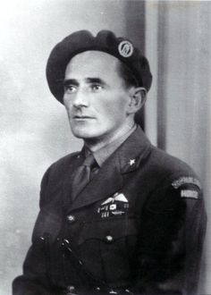"Hans ""Kyllingen"" Storhaug, MM, DSM was a Norwegian resistance member during World War II, especially noted for his role in the heavy water sabotage and for his participation in the SOE operation Grebe and Grebe Red in Østerdalen Heavy Water, Grouse, Freshman, World War Two, Finland, Ww2, Denmark, Norway, Battle"