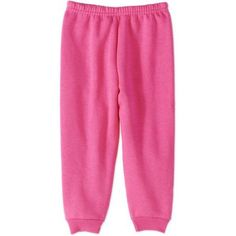 Modest Girl's 3t Granimals Purple Leggings With Bow Bottoms Girls' Clothing (newborn-5t)