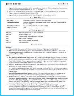 Oracle Dba Cover Letter from i.pinimg.com