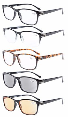 334ba7f426  12.99 Free Shipping Computer Glasses
