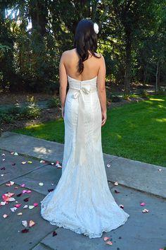Image Result For Four Weddings Jenny Season 9 Episode 3 Wedding Dress