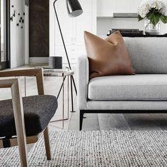 Beautiful modern living room decor !!!! • • • #livingroom #livingroomdecor #livingroominspo #livingroomdesign #livingroominterior #livingroomgoals #dailyinspiration #dailyinspo #modern #moderndecor #moderndesign #minimalistic #minimalism #minimal #interiordesign #interiordecor #interiordecorating #furniture #decor #homedecor #inspiring