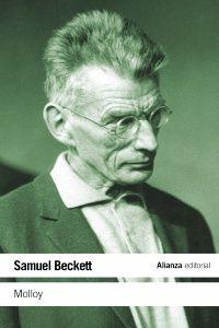 Molloy William Faulkner, Samuel Beckett, Hermann Hesse, Tennessee Williams, William Blake, Somerset, Editorial, Einstein, Samuel Santos