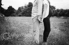 maternity photos couples maternity photography ledyard connecticut #Christmas #thanksgiving #Holiday #quote