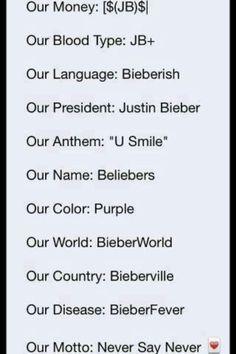 THATS US!!!!!!❤❤