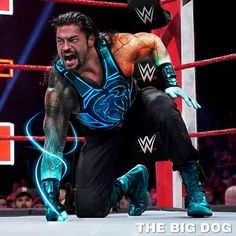 New Sport Poster Drawing Ideas Roman Reigns Shirtless, Roman Reigns Smile, Wwe Roman Reigns, Roman Reigns Wwe Champion, Wwe Superstar Roman Reigns, Roman Reigns Wrestlemania, Roman Empire Wwe, Best Sports Quotes, Roman Reigns Dean Ambrose