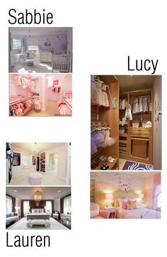 """""""I redid the rooms"""" by l0st-demig0ds ❤ liked on Polyvore featuring interior, interiors, interior design, home, home decor and interior decorating"""
