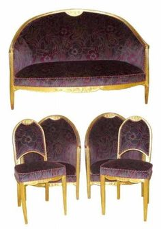 French-Art-Deco-Salon-Set-6442