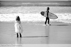 Toddler Beach Photos, Beach Family Photos, Beach Pictures, Toddler Photography, Beach Photography, Family Photography, Photography Ideas, Photo Sessions, Manhattan