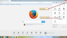 How To Find a Forgotton Password Saved in Firefox