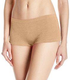 336b504a8128 592 Best BOY SHORT images in 2019   Underwear, Boy shorts, Cheap ...