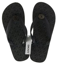 4d12fabcdeabfa 129 best Women s Flip-Flops Sandals images on Pinterest