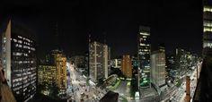 15) E a mais paulista das avenidas não é tão charmosa quanto dizem (Avenida Paulista)