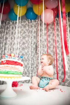 18 Inch Lollialuminum Foil Balloons Party Home Decor Supplies Kids Toy G KW