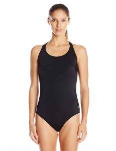 505228edee UNOW Shaping Body One-Piece Swimsuit Best Women's Swimsuits, Women Swimsuits ,