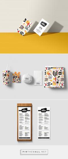 Kristine Arth | Creative Direction & Graphic Design - created via https://pinthemall.net