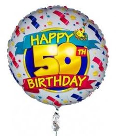 30 wishes happy birthday wishes sayings. Happy birthday wishes WishesGreeting 40th Birthday Wishes, 50th Birthday Balloons, 50th Birthday Party Ideas For Men, Send Birthday Gifts, 50th Birthday Quotes, Birthday Greetings, Birthday Cards, 40 Birthday, Birthday Letters