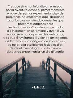 Leja (@lejanunez) | Twitter