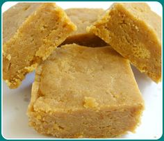 Dads Fudge on Pinterest | Peanut Butter Fudge, Easy Peanut Butter ...
