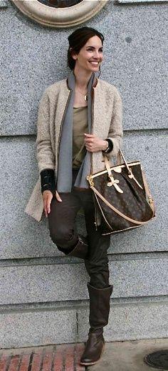 LV handbags online outlet, fast delivery cheap LOUIS VUITTON handbags