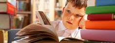 What are your thoughts on developing understanding and memorization?
