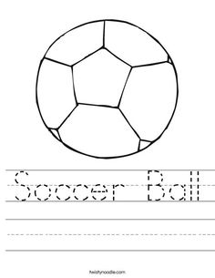 sports theme on pinterest worksheets basketball and sports. Black Bedroom Furniture Sets. Home Design Ideas