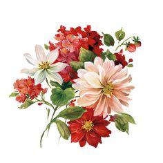 decoupage flower, flower painting, flower painting png, flower pattern, flower png, lisa audit flower png, lisa audit png, lisa audit png flower, png, png flower,