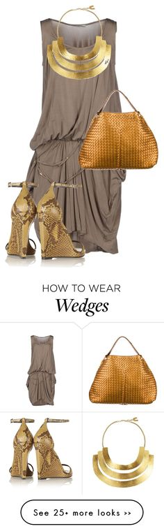 """Untitled #401"" by worldsbiggestdiva on Polyvore"