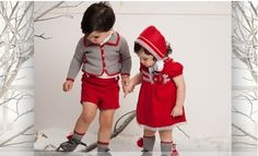 KUCADAS Bucket Hat, Kids Fashion, Sewing, Hats, Rose, Fashion Boutique, Dressmaking, Pink, Bob