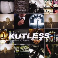 Kutless.. Saw in concert :))