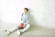 150513 JAPAN MOBILE CITE  #Shinee #Onew #Taemin #Key #Minho #Jonghyun #Seek