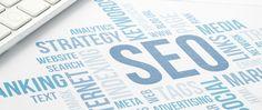 El posicionamiento web es un punto crucial para obtener el máximo beneficio a nuestra web.