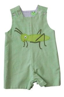 Bailey Boys Short John John Reverse side has adorable frog print! 2 outfits in 1 Baby Outfits, Little Boy Outfits, Little Boy Fashion, Toddler Boy Outfits, Cute Outfits For Kids, Kids Fashion, Baby Boy Dress, Little Girl Dresses, Baby Dress Patterns